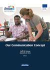 Our-communication-concept.jpg